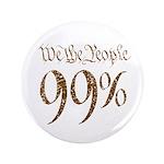 we the people 99% vintage 3.5