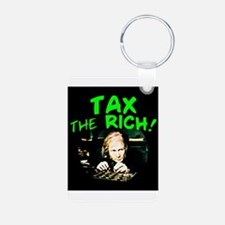 Tax the Keychains