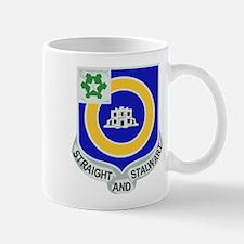 DUI - 1st Bn - 41st Infantry Regt Mug