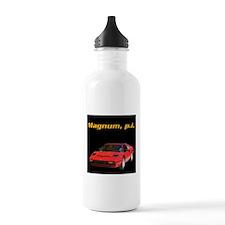 Bernese Sigg Water Bottle
