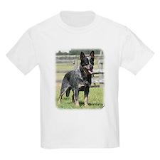 Australian Cattle Dog 9Y749D-017 T-Shirt