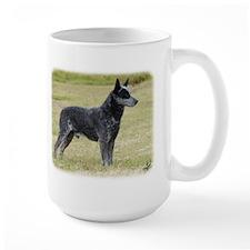 Australian Stumpy Tail Cattle Dog 9Y412D-009 Mug