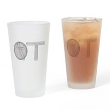 OT Goni Design Drinking Glass