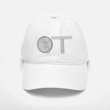 OT Goni Design Baseball Baseball Cap
