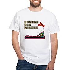 RAP (Color) T-Shirt