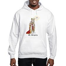 St. Gregory Hoodie