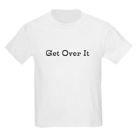 Flat Coated Retriever 9Y040D-120 Dog T-Shirt