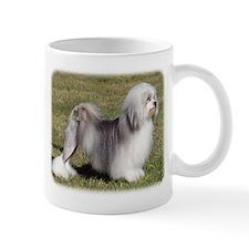 Lowchen 9Y400D-014 Mug