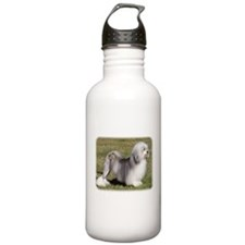 Lowchen 9Y400D-014 Water Bottle