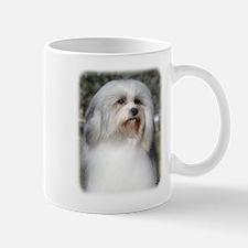 Lowchen 9Y400D-088 Mug
