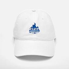C.L.A.S.S. Baseball Baseball Cap