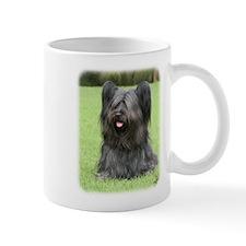 Skye Terrier 9Y766D-031 Mug