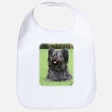 Skye Terrier 9Y766D-031 Bib