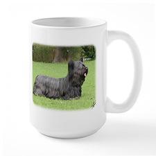 Skye Terrier 9Y766D-054 Mug