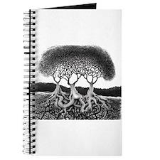 Three Tree Journal