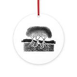 Tree of life Ornaments