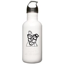 Massage Therapist Gift Sigg Water Bottle