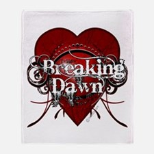 Must Have Breaking Dawn #2 by Twibaby Stadium Bla