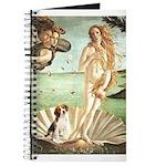 Venus & Beagle Journal