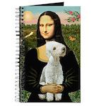 Mona / Bedlington(T) Journal