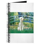 Bridge / Bedlington T Journal