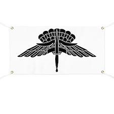 HALO Banner
