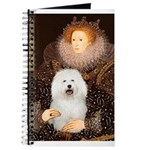 The Queen's Bolognese Journal