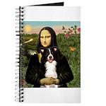 Mona & Border Collie Journal