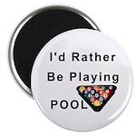 rather play pool 2.25