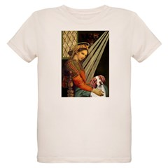 Madonna/Brittany T-Shirt