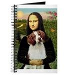 Mona / Brittany S Journal
