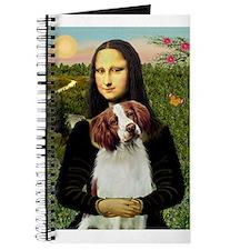 Mona / Brittany S Journal