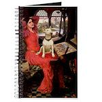 The Lady's Bull Terrier Journal