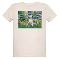 Bridge-BullTerrier (P) T-Shirt
