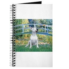 Bridge-BullTerrier (P) Journal