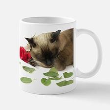 V Day 2010 (6) Mugs