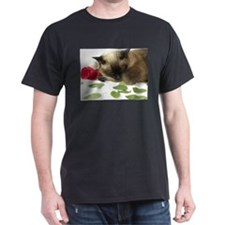 Unique Siamese T-Shirt