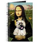 Mona /Cairn T Journal
