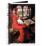 The Lady's Cavalier Journal
