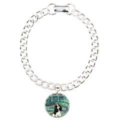 Bridge / Tri Cavalier Bracelet