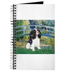 Bridge & Tri Cavalier Journal