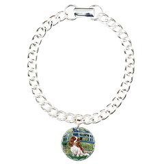 Bridge / Cavalier Bracelet
