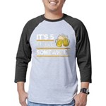 Fairies / Cavalier Organic Toddler T-Shirt (dark)