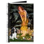 Fairies / Cavalier Journal