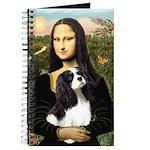 Mona's Tri Cavalier Journal