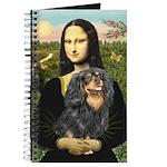 Mona's Cavalier (BT) Journal