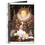 The Queen's Cavaliler Journal