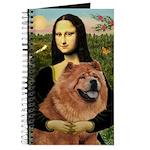 Mona / Chow Journal