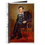 Lincoln / Cocker Journal