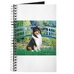 Bridge / Collie (tri) Journal